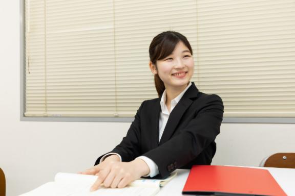 創英ゼミナール 戸塚原宿校の画像・写真