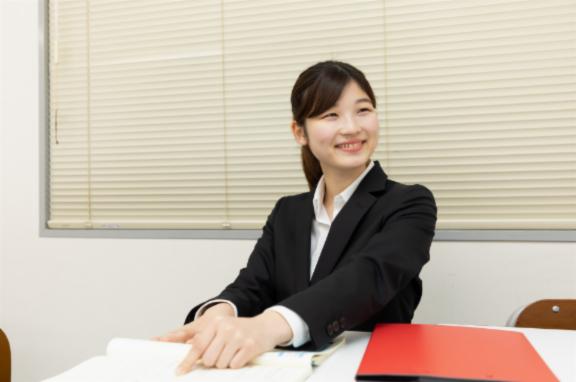 創英ゼミナール 武蔵新城校の画像・写真